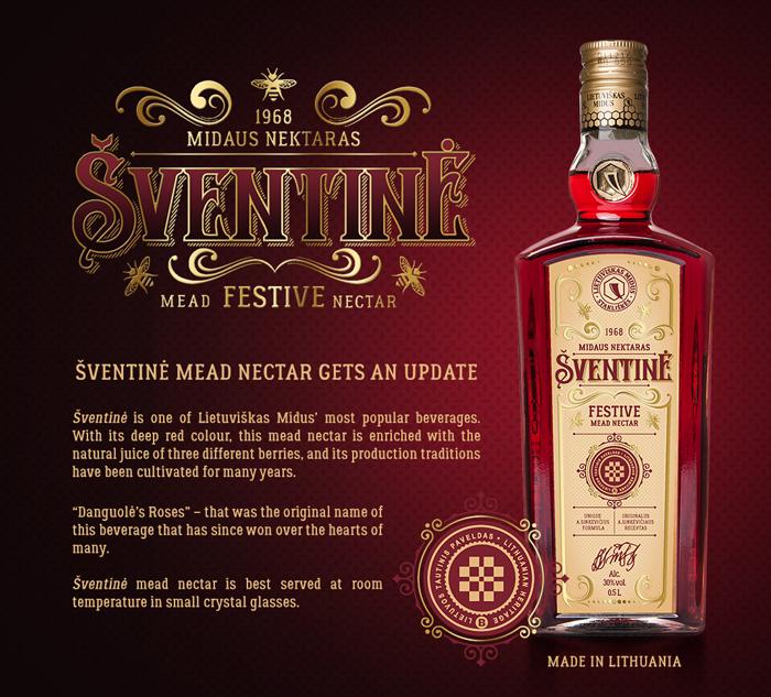 Sventine-EN (1)